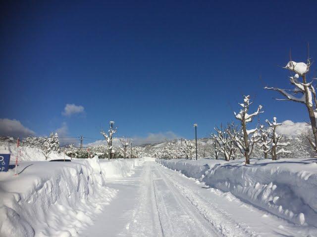 clima y temperatura konmori japon