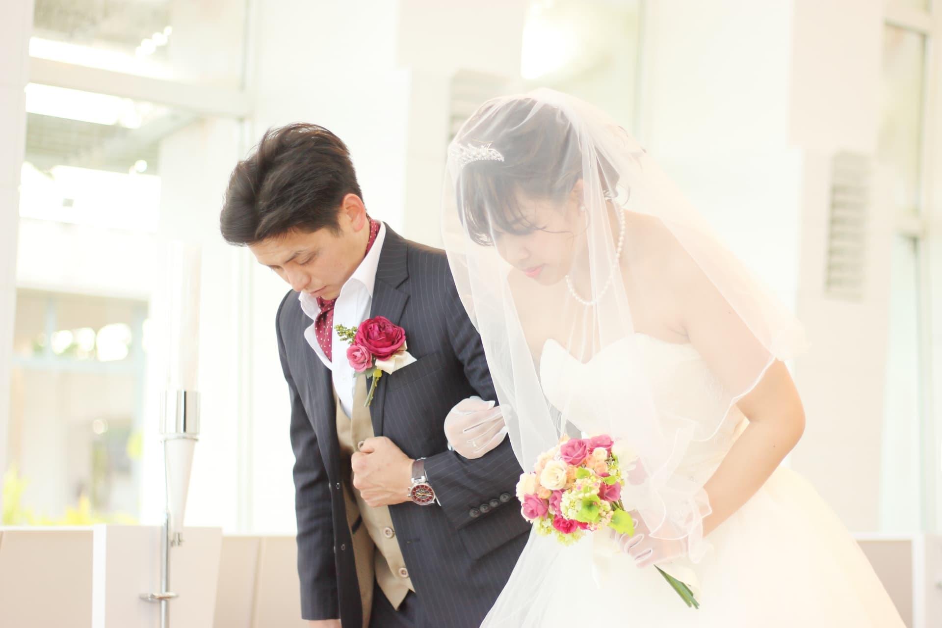 COMO CASARTE EN JAPÓN 結婚 + TRÁMITES