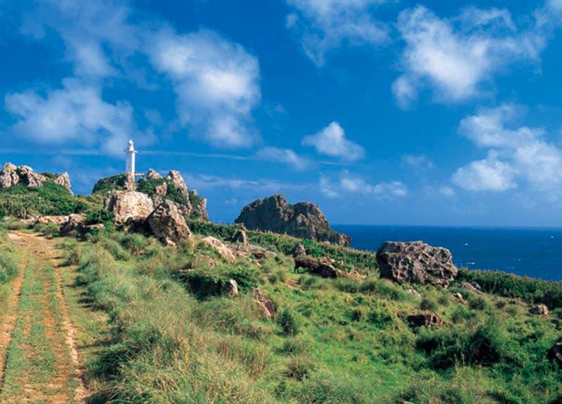 Las 12 islas Tokara de Kagoshima: Tierra misteriosa de volcanes, arrecifes y dioses. Todo sobre Japón