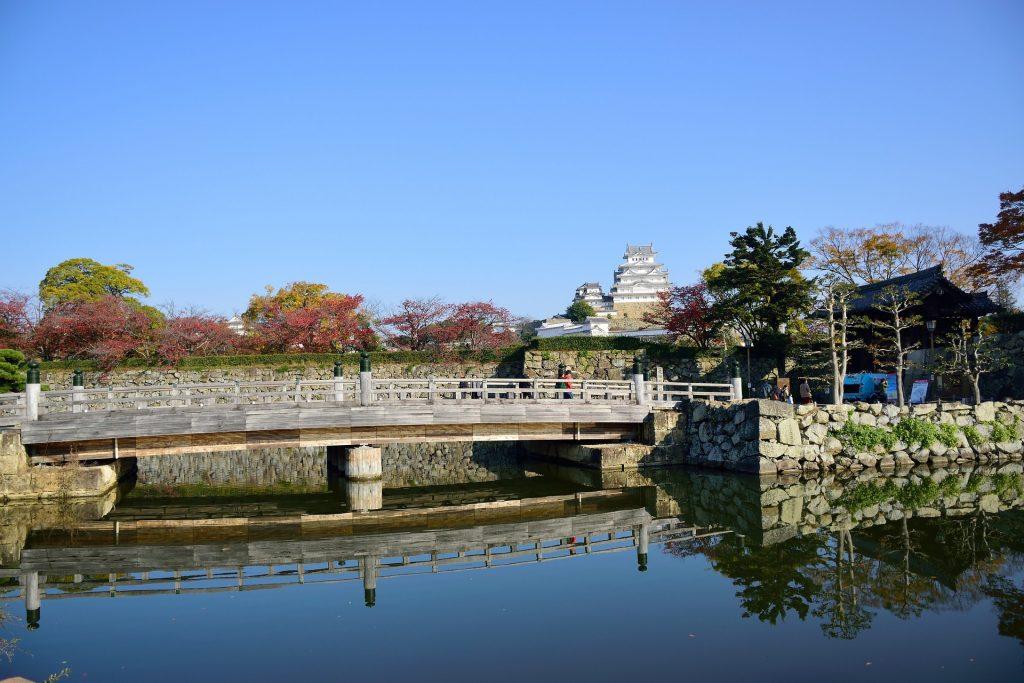 mizuki himeji monte shosha
